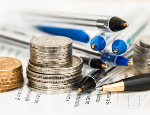 Minimalne wynagrodzenie na umowę o zlecenie i umowę świadczenia usług
