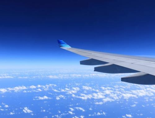 Odszkodowanie od linii lotniczych za opóźniony lot i zagubienie bagażu