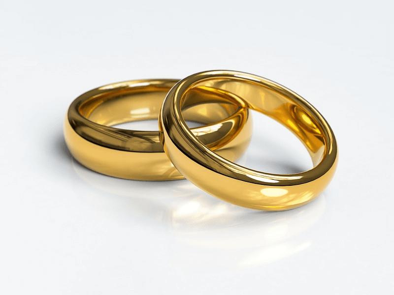 Procedura rozwodowa - proces rozwodowy