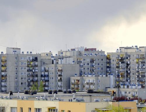 Przekształcenie mieszkania spółdzielczego własnościowego w odrębną własność