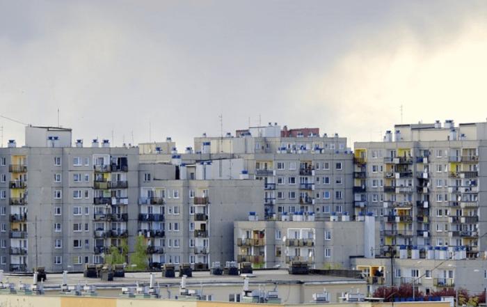 przekształcenie spółdzielczego własnościowego prawa do lokalu w odrębną własność