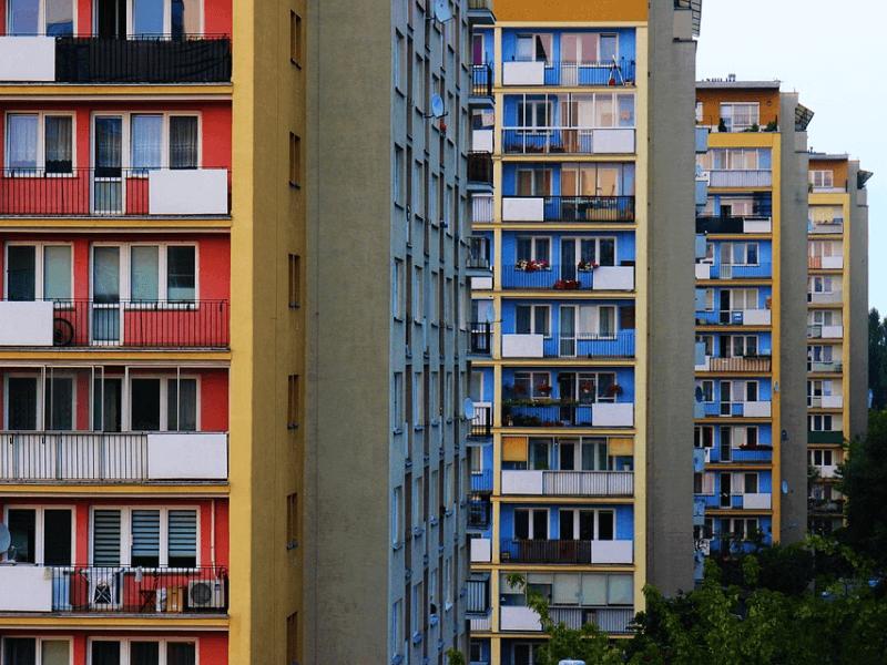 Jak przekształcić spółdzielcze własnościowe prawo do lokalu w odrębną własność