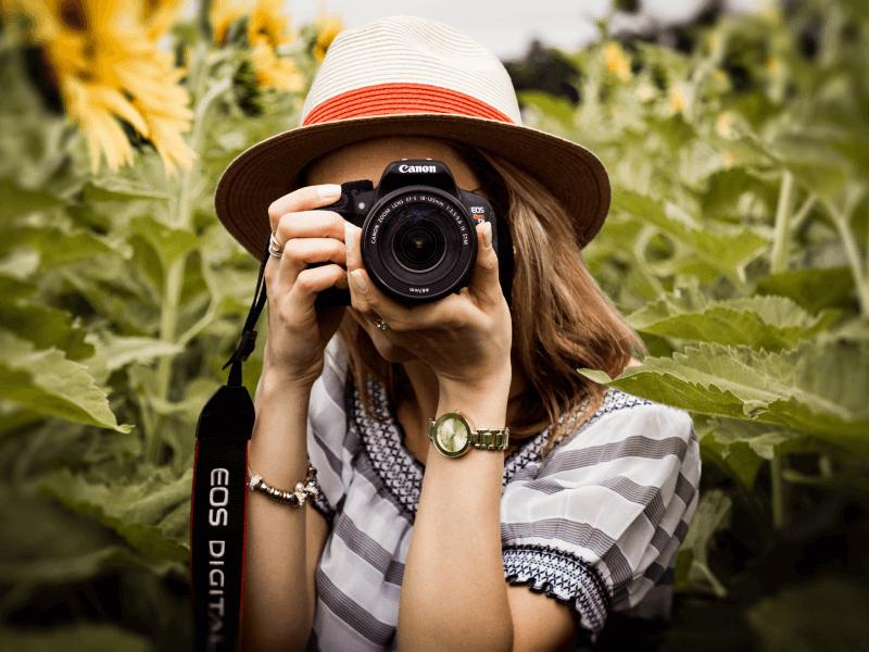 Rozpowszechnianie wizerunku - bezprawne wykorzystanie wizerunku