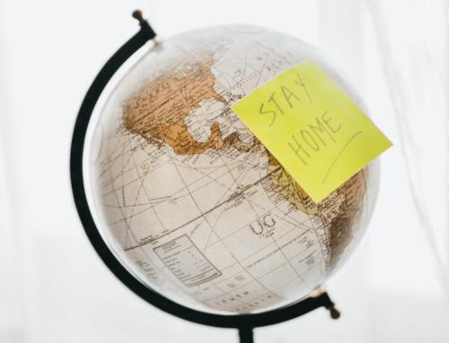 Sytuacja cudzoziemców przebywających na terytorium RP w czasach pandemii COVID-19