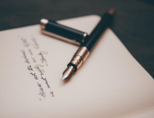 Rodzaje testamentów i kwestionowanie testamentu