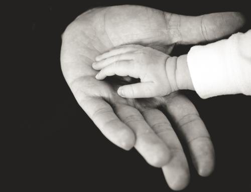 Odebranie praw rodzicielskich  – kiedy ma miejsce?
