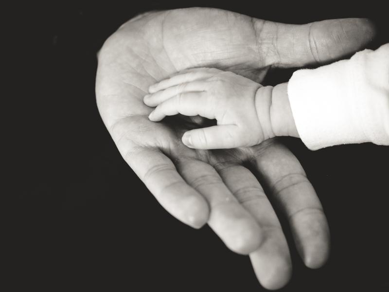 Odebranie praw rodzicielskich - kiedy ma miejsce?