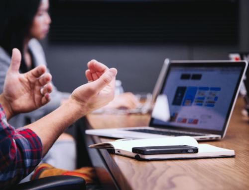 Odszkodowanie za wypadek w pracy – jak go dochodzić?