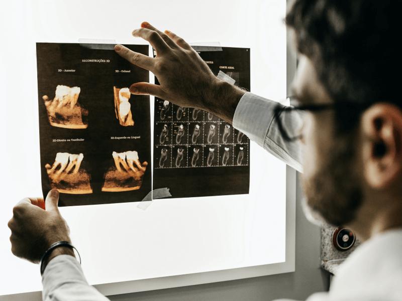 Błąd medyczny i błąd lekarski a dochodzenie odszkodowania