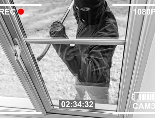 Publikacja wizerunku przestępców – czy jest to złamanie prawa?