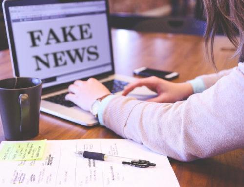 Zniesławienie w Internecie — co należy wiedzieć?