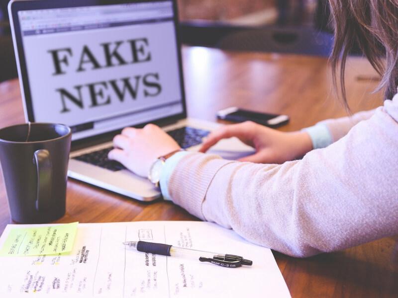 Zniesławienie w Internecie - co grozi za cyberprzestępstwa?