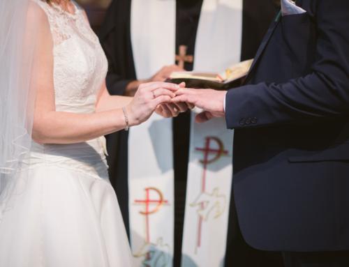 Unieważnienie małżeństwa w świetle polskiego prawa