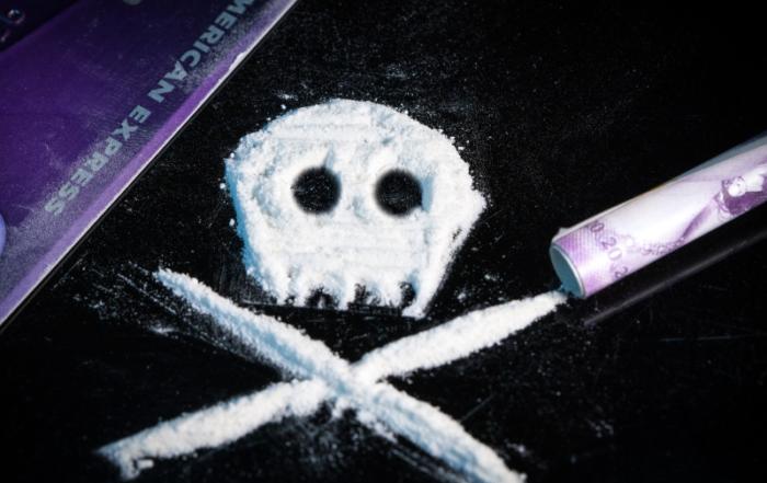 Posiadanie narkotyków - jaka kara za nie grozi